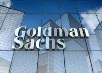 Il sondaggio sulle criptovalute di Goldman Sachs mostra che il 22% degli intervistati si aspetta oltre 100.000 dollari di bitcoin