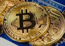 Questo è l'unico fattore che potrebbe interrompere il rally di Bitcoin