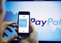 PayPal consente ai clienti di pagare utilizzando criptovaluta al momento del pagamento