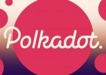 Polkadot segnala un aumento degli afflussi settimanali di criptovaluta