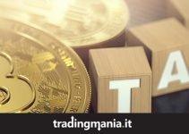 Sono tassabili i guadagni fatti con i Bitcoin?
