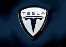 Posso acquistare una Tesla con bitcoin? Elon Musk afferma che la società ora accetta la criptovaluta come forma di pagamento