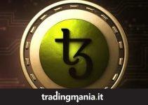 XTZ Come investire e comprarla in modo sicuro