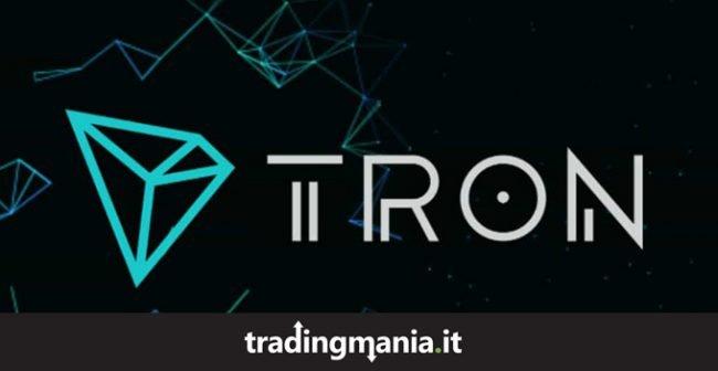 Come fare trading sulle criptovalute   IG IT