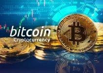 Bitcoin  (BTC) rifiutato dopo lo sprint oltre $ 50.000