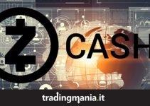 Criptovaluta Zcash come investire in modo sicuro