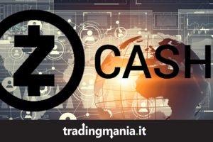 Trading Criptovaluta Zcash come investire in modo sicuro