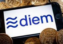 Facebook Diem lancerà il progetto pilota nel 2021