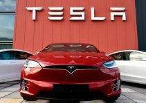 Youtuber Si Impegna Ad Acquistare 111 Tesla Se Elon Musk Accetterà Il Pagamento In Bitcoin Cash