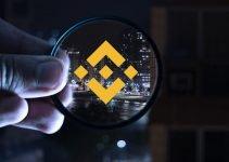 Binance Coin più vicino che mai a superare la capitalizzazione di mercato di Ethereum