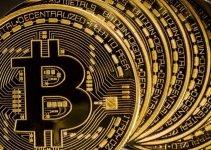 3 gestori di fondi su 4 dicono che il bitcoin è in una bolla