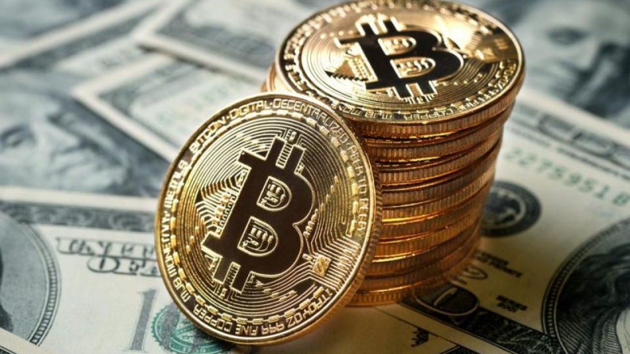 criptovaluta commercio bitcoin