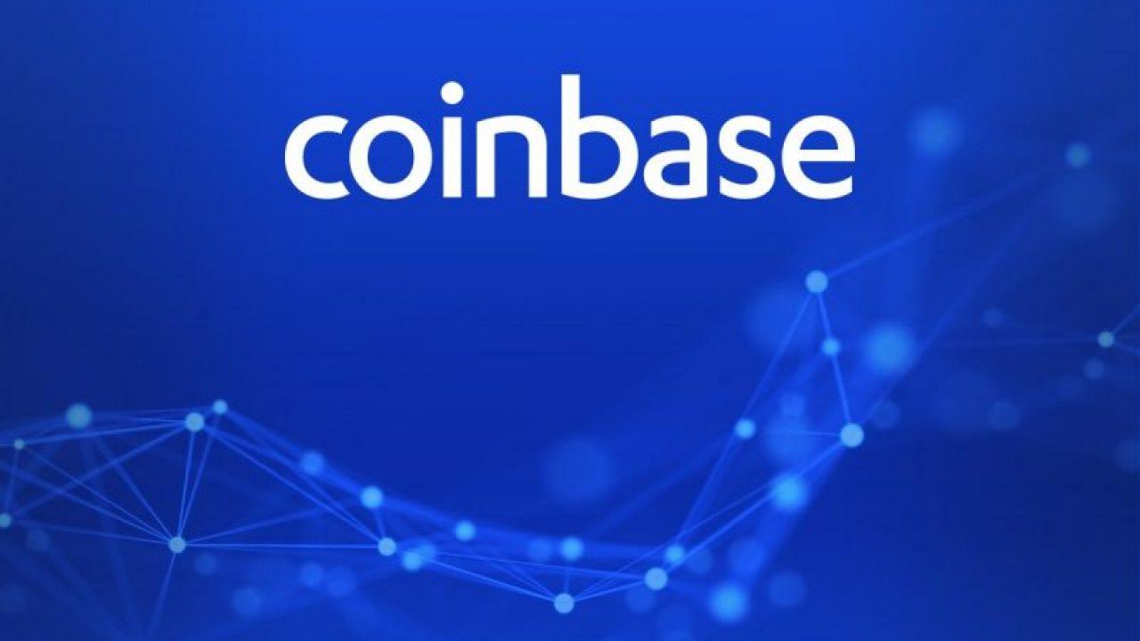 sarà bitcoin entrare mercato azionario