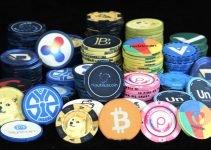 Crypto Week in Review: le 5 migliori monete con le migliori e peggiori prestazioni