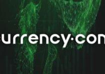 Perché Bitcoin potrebbe probabilmente raggiungere presto $ 100.000