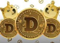 Il prezzo di Dogecoin supera i 10 centesimi per raggiungere il massimo storico