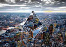JPMorgan fornisce 3 motivi per cui Ethereum sta superando Bitcoin