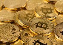 Analisi dei prezzi di Bitcoin: BTC ricostruisce le prospettive rialziste per coronare il fine settimana con $ 60.000
