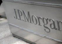 JPMorgan lancia il suo primo fondo Bitcoin quest'estate