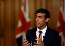 Il Regno Unito sta valutando l'emissione di valuta digitale Britcoin