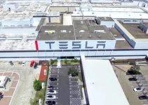 Tesla ha venduto il 10% delle sue partecipazioni in Bitcoin, afferma Elon Musk La mossa è stata fatta per dimostrare la liquidità di Bitcoin.