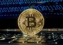 Bitcoin ora al massimo storico: rompe il picco di 1 mese superando $ 62K