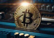 Bitcoin perde il supporto chiave mentre gli orsi continuano: ETH precipita verso $ 2K