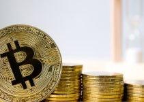 Cosa sta riportando il prezzo del Bitcoin verso nuovi massimi record?
