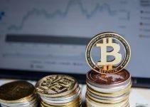 Per $ 260 miliardi sul mercato crypto in 24 ore, Bitcoin scende sotto i $ 50.000