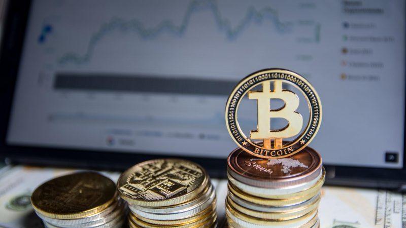 24 mercato crypto