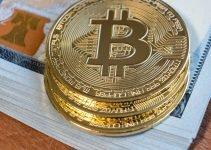 Bitcoin crolla sotto il precedente ATH: ETH ha raggiunto $ 2550