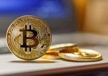Bitcoin rimbalza a $ 56K mentre il prezzo di Dogecoin si ferma al 420% di guadagni settimanali