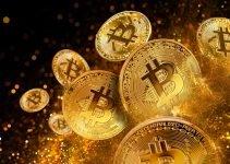 Bitcoin stabile intorno a $ 54,500 mentre XRP sale alle stelle del 50% settimanalmente