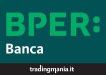 Trading Azioni BPER Guida completa [2021]