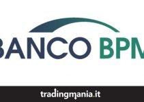 Trading Azioni Banco BPM guida definitiva [2021]