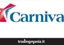Trading Azioni Carnival come investire nel 2021