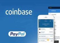 Coinbase ora ti consente di acquistare criptovaluta con il tuo account PayPal