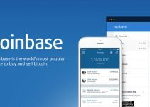 Coinbase sarà quotata in borsa il 14 aprile