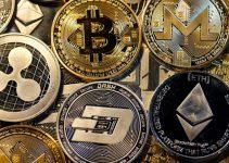 Ethereum, XRP, Dogecoin e altri Alts spingono il dominio di Bitcoin al livello più basso dall'agosto 2018
