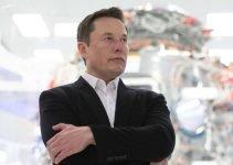 l tweet di Elon Musk ha appena aumentato la capitalizzazione di mercato di DOGE di $ 3 miliardi