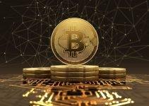 Bitcoin raggiunge $ 60.000 su Coinbase e Stree Swapping di Morgan Stanley