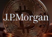 JPMorgan avverte del collasso di Bitcoin Momentum
