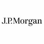 Logo J.P. Morgan