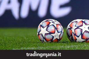Super League ufficialmente sospesacrollo azioni Juventus