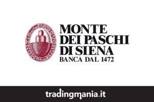 Trading Azioni Monte dei Paschi di Siena, come investire in modo sicuro
