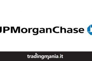 Trading Azioni J.P. Morgan Come investire Guida [2021]
