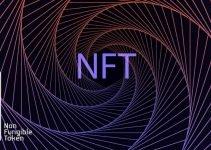 Le vendite di NFT hanno raggiunto il record di $ 200 milioni a marzo, più degli ultimi 12 mesi messi insieme