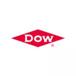 Logo Dow Chemical