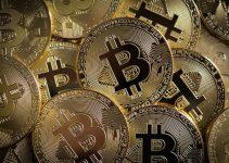 Bitcoin deve affrontare la resistenza intorno all'area eventi di $ 60.000: cosa succederà?