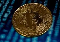 Bitcoin è crollato di $ 6K mentre il mercato crittografico ha perso $ 200 miliardi